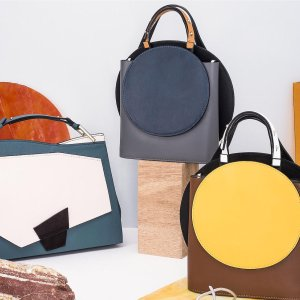 Up to 50% Off + Extra 15% OffSelect Summer Clothing @ Ecru Emissary