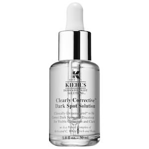 Clearly Corrective™ Dark Spot Solution - Kiehl's Since 1851 | Sephora
