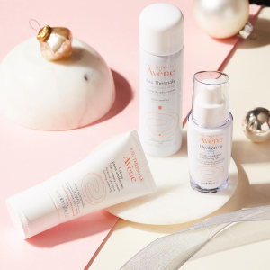 Dealmoon Exclusive! 26% offAvene Items @ BeautifiedYou.com