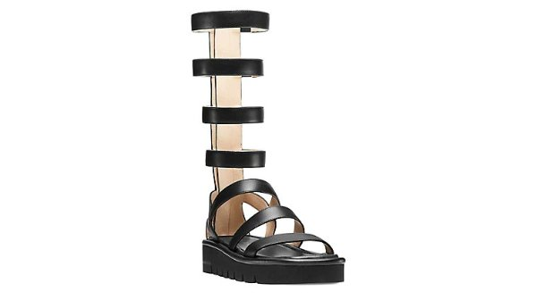 GALA罗马凉鞋