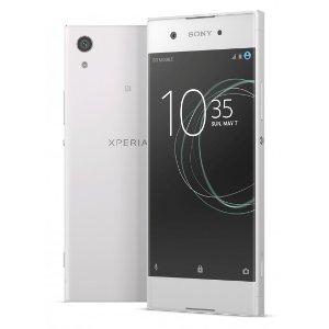 $169.99Sony Xperia XA1  Unlocked Smartphone