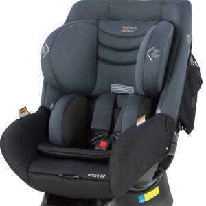 低至6折Infasecrue 儿童安全座椅 安全出行