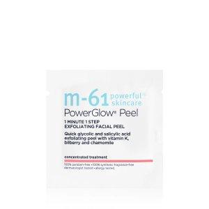 M-61PowerGlow® Peel