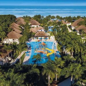 From $68All-Inclusive Allegro Cozumel