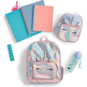 OshKosh BGosh 儿童书包、便当包、水杯等返校产品再降价