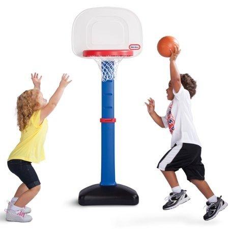 TotSports 成长篮球架