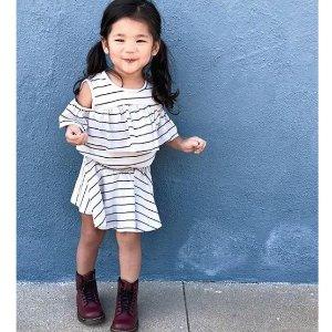 Up To 25% OffAlexandAlexa Dr Martens Kids Shoes Sale