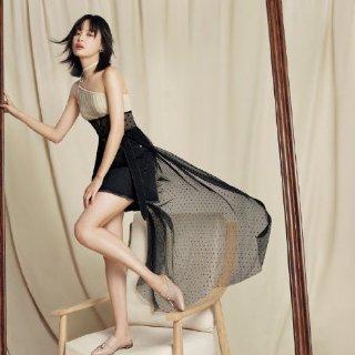 已开售 收辛芷蕾同款Ecco 爱步精选男女鞋品牌钜献3折起