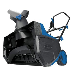 Up to 45% OffToday Only:Snow Joe Snow Removal Equipment on Sale