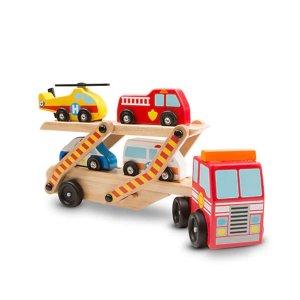 $7.46起工程车、救援车、遥控车等特卖