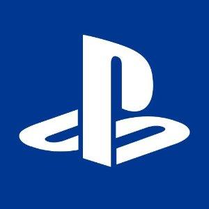 PS4 Pro 官降$100黑五预告:PlayStation 2019 黑五海报出炉 主机&游戏特卖