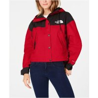 The North Face Reign On 女款夹克