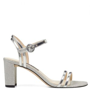 Nine WestPiper Open Toe Sandals