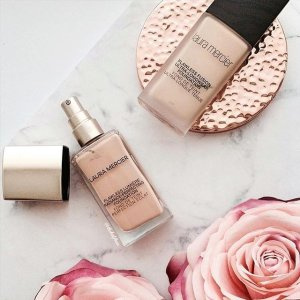 30% Off11th Anniversary Exclusive: Laura Mercier Select Beauty Sale