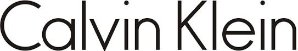 30% Off + Extra 25% Off FRIENDS and FAMILY SALE @ Calvin Klein