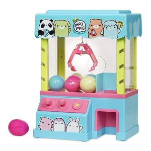 From $33.99 The Original Claw Machine with Lights & Sounds