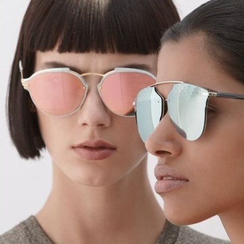 Up to 90% OffNordstrom Rack Dior Sunglasses Sale