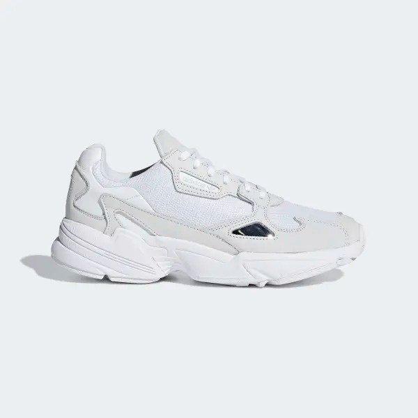 Falcon 老爹鞋