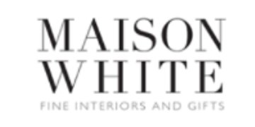 Maison White
