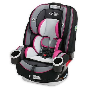$159.99Graco 4Ever™ All-in-1 Convertible Car Seat @ buybuy Baby