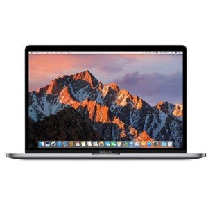 Up to $800 OffMacbook Pro Blowout @ Adorama
