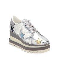 Stella McCartney 星星厚底鞋