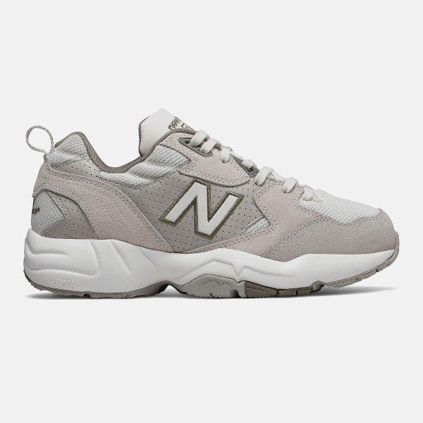708 运动鞋