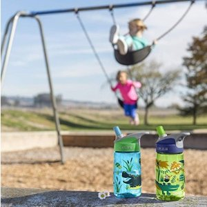 As low as $8.95Water Bottles from CamelBak