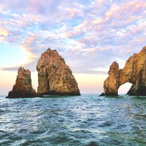 Cabo San Lucas Getaway Sale 50% off Second Gues + Fares from $69 for