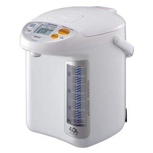 Zojirushi CD-LFC30 微电脑温度控制电热水壶