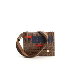 397a5a2b0e New Season Fendi @ Cettire Up to 30% off - Dealmoon