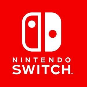 ARMS $41.99热门 Nintendo Switch 游戏 限时大促 囤游戏好时机
