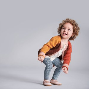As Low as $13.99Clarks Extra 30% Off Kids Sale Shoes