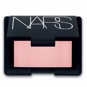 Up to $275 OffLast Day: with NARS Beauty Purchase @ Neiman Marcus
