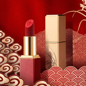 ¥80 OffMAOGEPING Beauty Products