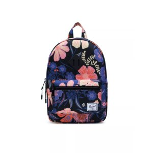 Herschel Supply Co.- Heritage Youth Backpack