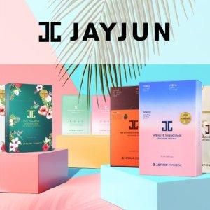 40% Off + GWPLast Day: Jayjun Beauty Products Sale