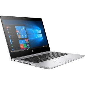 $635.56Hp EliteBook 735-G5 13.3