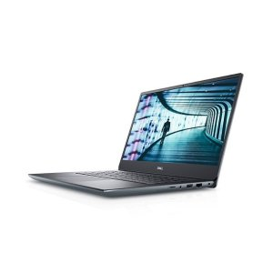 Dell Vostro 14 5490 商务本 (i7-10510U, MX250, 8GB, 512GB)