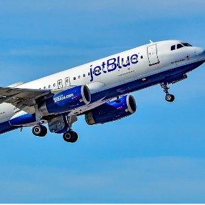 From $97Long Beach – Austin $97 RT Nonstop Airfare Sales @Airfarewatchdog
