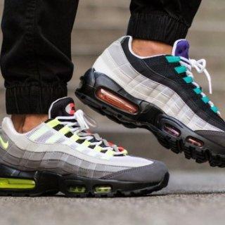 无门槛8折+包邮限今天:Nike、adidas、Timberland 等运动鞋服促销