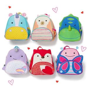 Skip Hop Animal Backpacks Sale