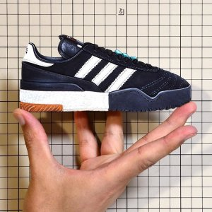 Up to 60% Off + Extra 10% OffAlexander Wang Adidas Originals By AW Collection Sale