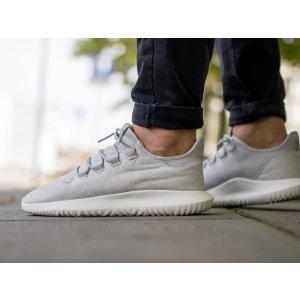 AdidasTubular Shadow男鞋