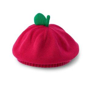 Gymboree女童帽子