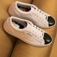 Sleek女鞋