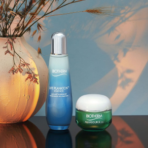 25% Off + Free Shipping + Free GiftsDealmoon Exclusive: Biotherm Skincare Celebrate Green Monday Sale