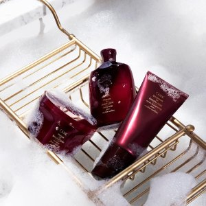 Gift Set value (Value $306)with $165 SPACE.NK.apothecary Purchase @ Nordstrom