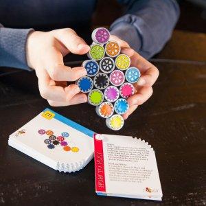 最高减$45Fat Brain Toys 全场玩具多买多省 手脑并用,有趣益智