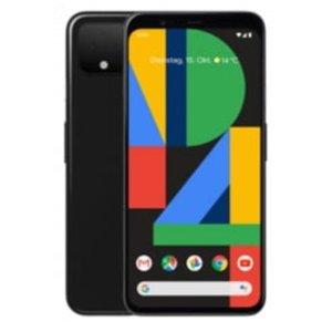 包月电话+短信+8GB LTE 月租29.99€Google Pixel 4超值合同 一次性购机费99欧元